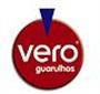 Vero Guarulhos