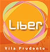 Liber Vila Prudente