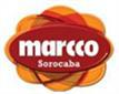 Marcco Sorocaba