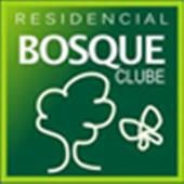 Residencial Bosque Clube