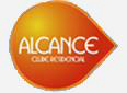 Alcance Clube Residencial