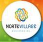 Norte Village