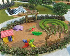 Playground Baby
