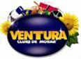 Ventura Clube de Morar