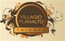 Villagio Planalto Triunfo