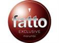 Fatto Exclusive Morumbi