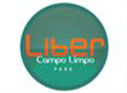 Liber Park Campo Limpo