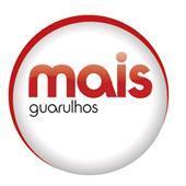 Mais Guarulhos