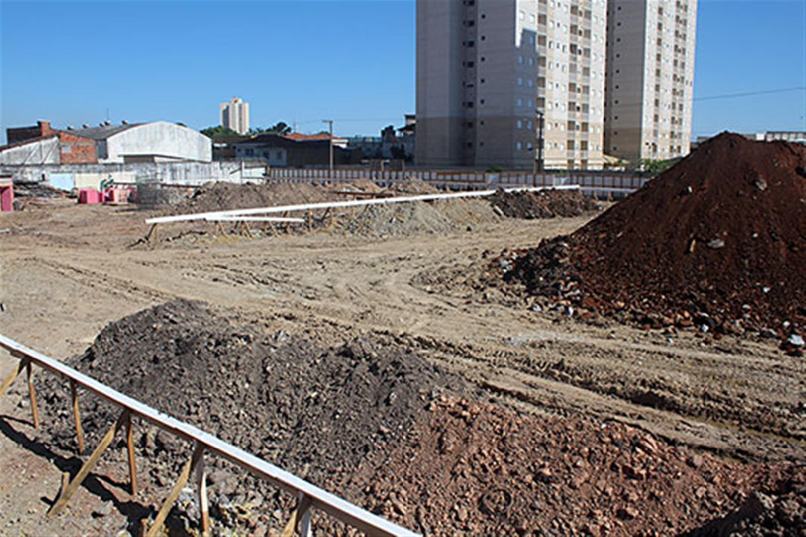 Pleno Jaçanã de 2 a 3 dormitórios em Jaçanã, São Paulo - SP