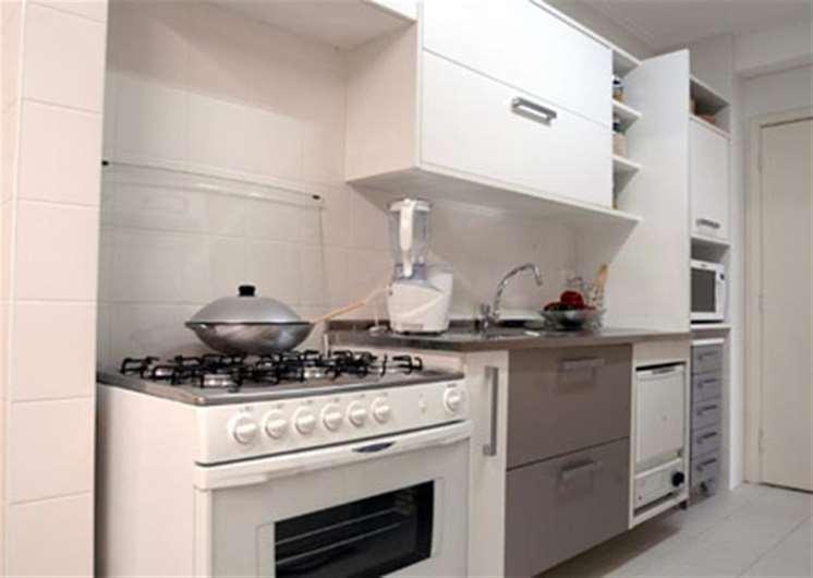 Imóvel pronto | Portale della Mooca – Apartamentona  Mooca - São Paulo - São Paulo