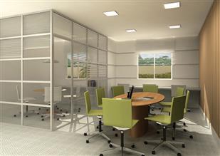 Perspectiva Ilustrada do Office