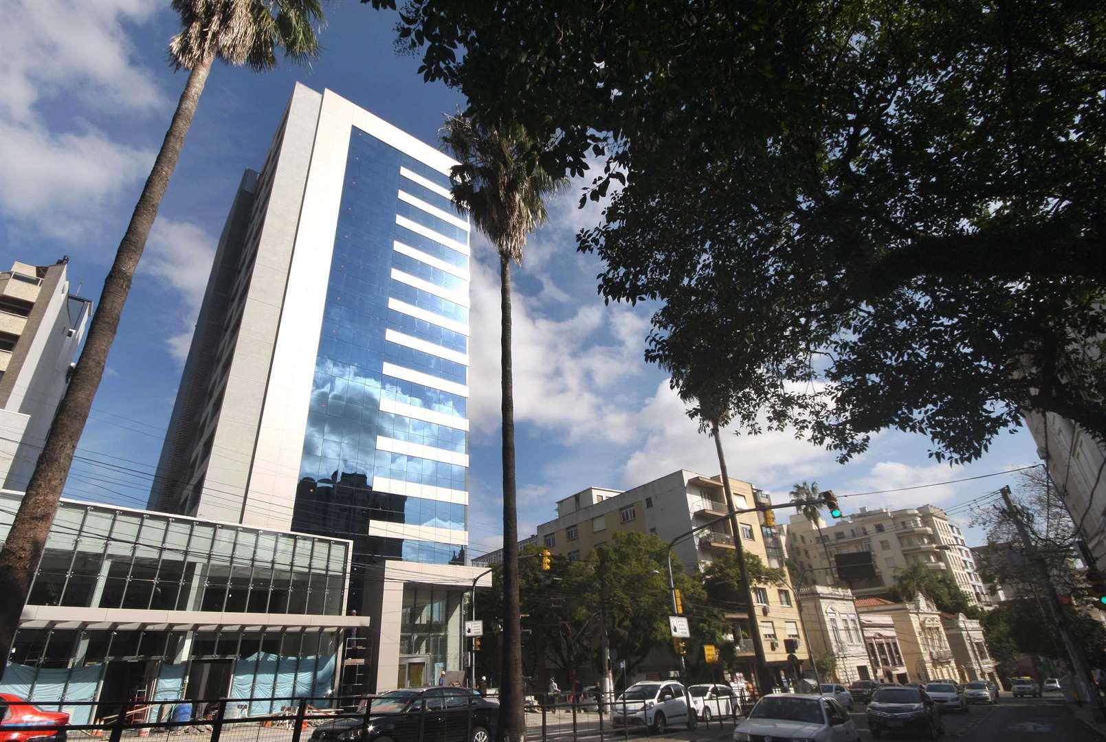 925 Independência em Independência, Porto Alegre - RS