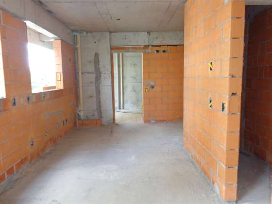 Estrutura | Tom 1102 – Apartamentono  Campo Belo - São Paulo - São Paulo