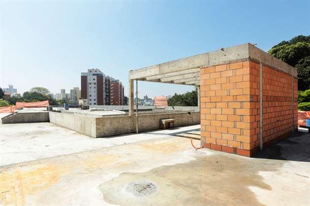 Acabamento | Cyrela The Year Edition – Apartamentono  Alto da Lapa - São Paulo - São Paulo