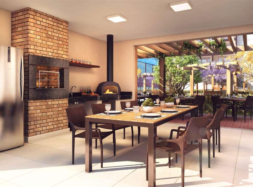 Living Wish Lapa de 2 a 3 dormitórios em Lapa, São Paulo - SP