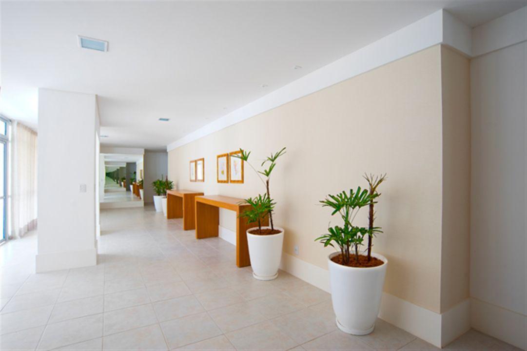 Lazer | Vita Residencial Clube - Salvador – Apartamentoem  Lauro de Freitas - Salvador - Bahia
