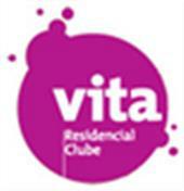 Vita Residencial Clube - Salvador