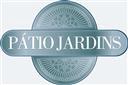 Pátio Jardins