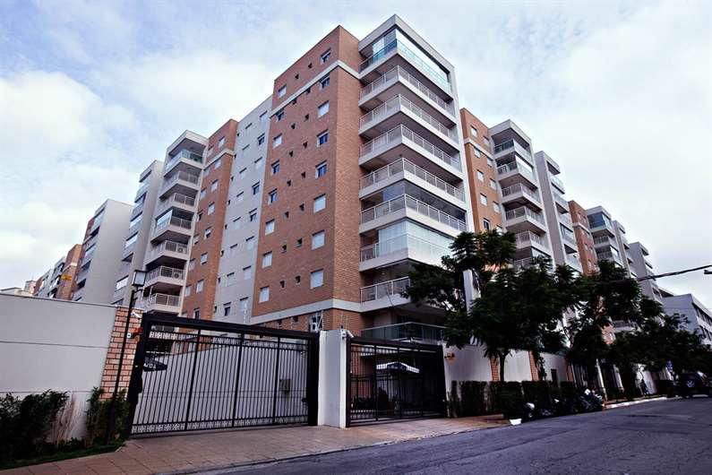 Imóvel pronto | Luzes da Mooca - Villaggio Luna – Apartamentona  Mooca - São Paulo - São Paulo