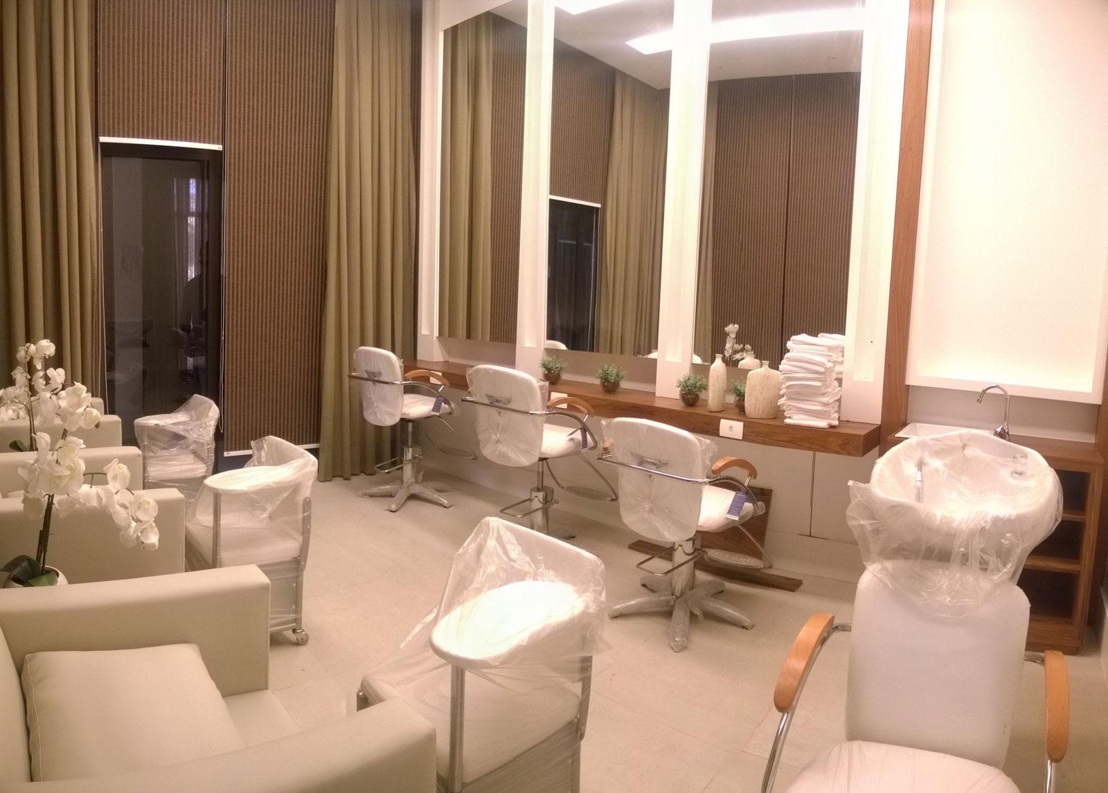 Imóvel pronto | Mandara Lanai – Apartamentono  Porto das Dunas - Aquiraz - Ceará