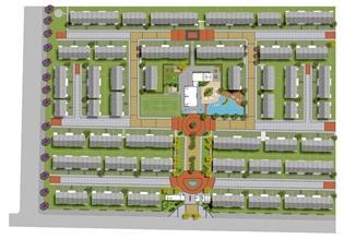 Estrutura e Lazer | Privilege Exclusive Houses – Casa no  Canoas - Moinhos de Vento - Canoas - Rio Grande do Sul