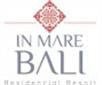 In Mare Bali