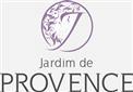Jardim de Provence