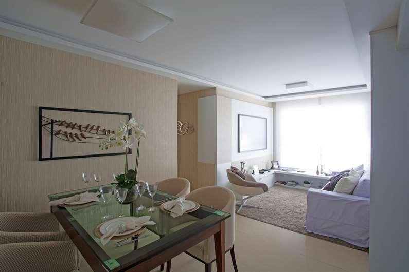 Imóvel pronto | Supera Condomínio Clube – Apartamento  próximo ao Zaffari Zona Sul - Porto Alegre - Rio Grande do Sul