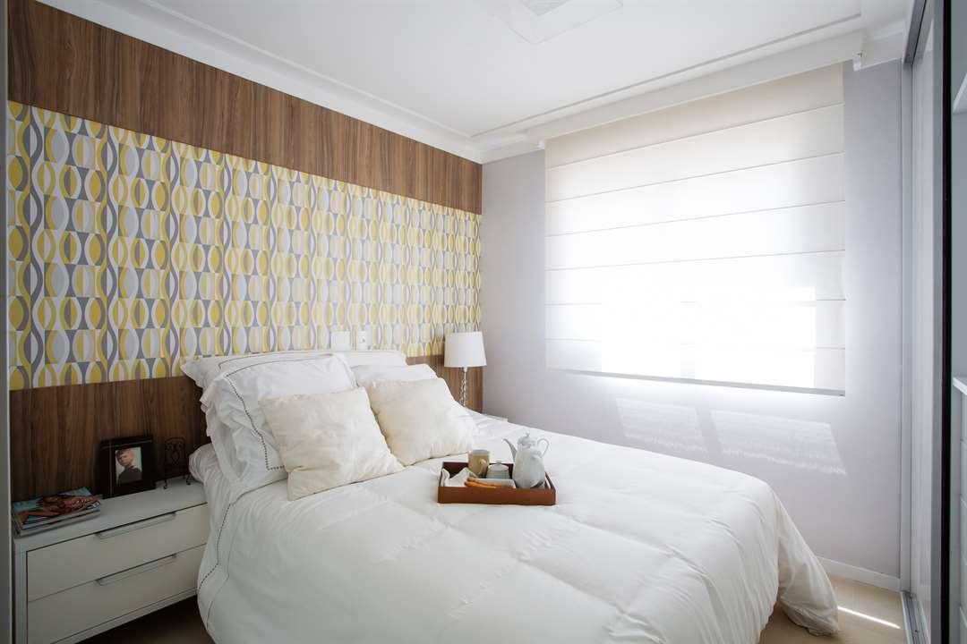 Supera Condomínio Clube de 2 a 3 dormitórios em Cavalhada, Porto Alegre - RS