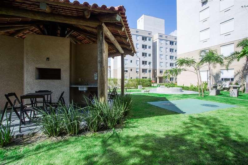 Imóvel pronto   Reserva Ipanema – Apartamentoem  Ipanema - Porto Alegre - Rio Grande do Sul