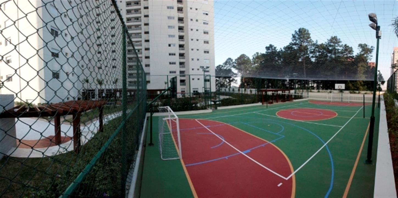 Imóvel pronto | Essência Alphaville – Apartamentoem  Alphaville - Barueri - São Paulo