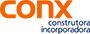 1CONX