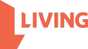 Living_Logo_Laranja