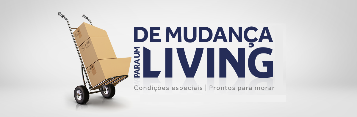 Living Construtora