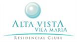 Alta Vista Vila Maria