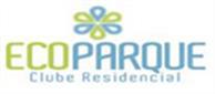 Eco Parque Clube Residencial