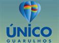 Único Guarulhos
