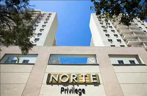 Norte Privilege