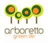 Arboretto Green Life