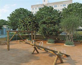 Playground Aventura
