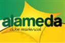 Alameda Clube Residencial