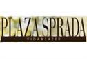 Plaza Sprada