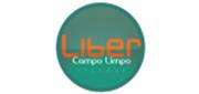 Liber Village Campo Limpo