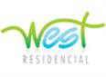 West Residencial