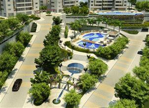 Brisas Residencial Clube
