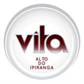 Vita Alto do Ipiranga