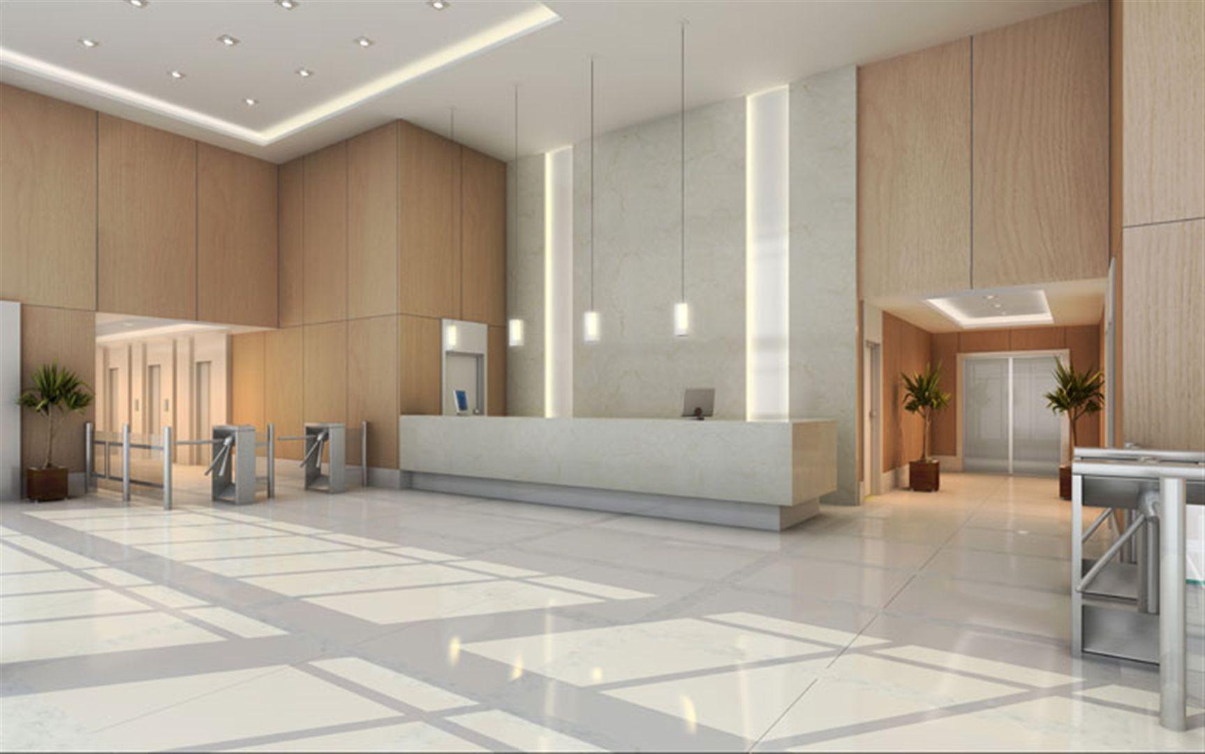 Entrada | Next Medical e Office – Salas Comerciaisem  Castanheira - Belém - Pará