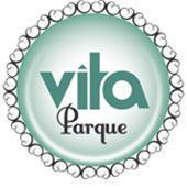 Vita Parque