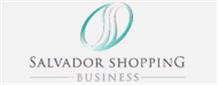 Salvador Shopping Business