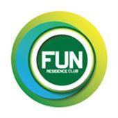 FUN Residence Club
